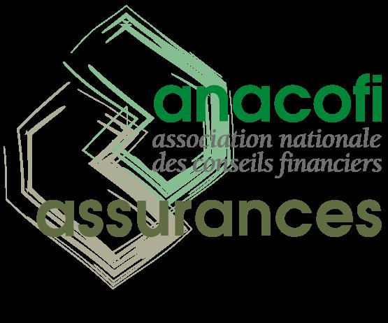 Anacofi Assurances